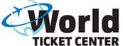 World-ticket-center